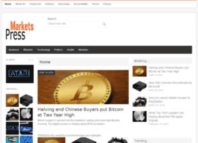marketspress.com