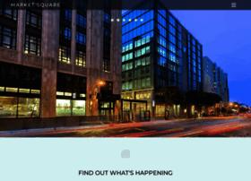 marketsquare-sf.com