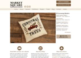 marketsquareshows.com