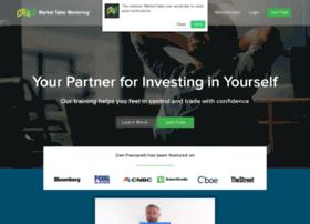 markettaker.com