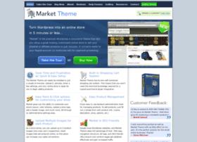 markettheme.com