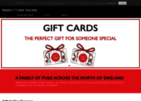 markettowntaverns.co.uk