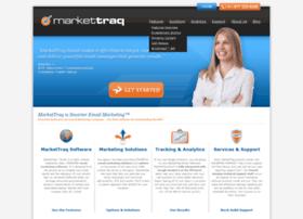 markettraq.com
