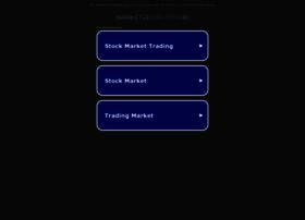 marketvelocity.com