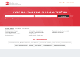 marketvente.fr