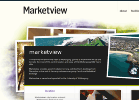 marketview.net.au