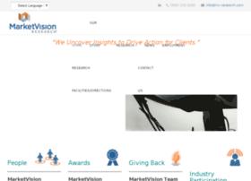 marketvisiongateway.com
