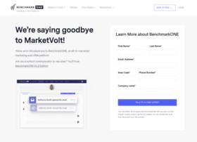 marketvolt.com
