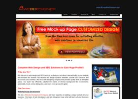 marketwebdesigner.com