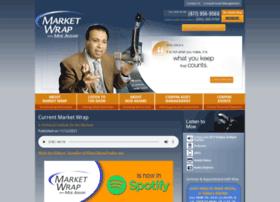 marketwrapwithmoe.com