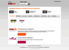 markety.okazje.info.pl