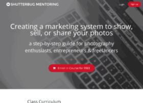 marketyourphotos.com
