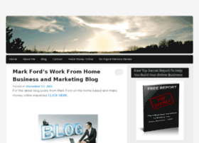 markford.yourmarketingsystem.net