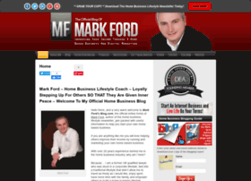 markfordsblog.com