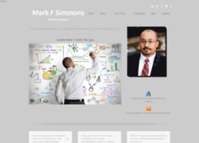 markfsimmons.com