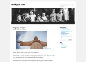 markgalli.com