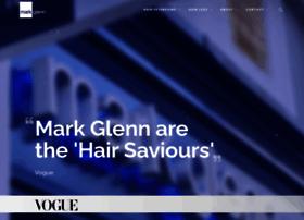 markglenn.com
