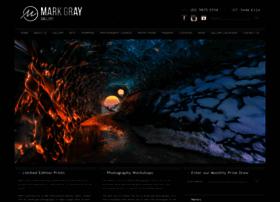 markgray.com.au