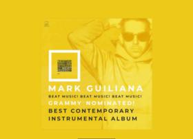 markguiliana.com