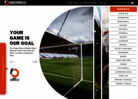 markharrod.com