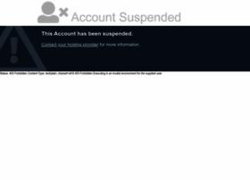 markhoover.weightliftingacademy.com