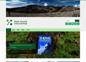 markhorrell.com