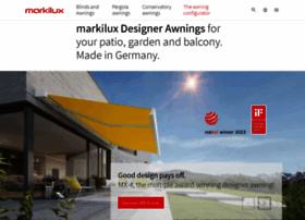 markilux.com.au