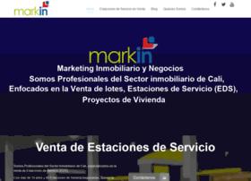 markin.com.co