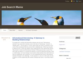 markireland.net