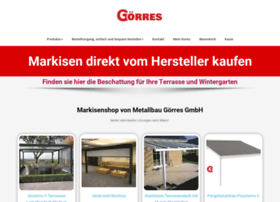 discount terrassendach websites and posts on discount terrassendach. Black Bedroom Furniture Sets. Home Design Ideas