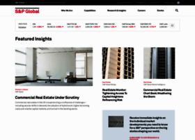 markit.com