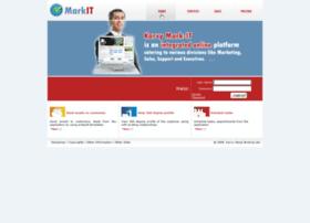 markit.karvy.com