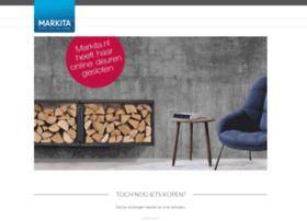 markita.klikvoor.nl