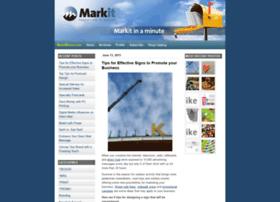 markitmotion.typepad.com