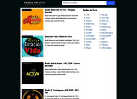 markitopoder.com