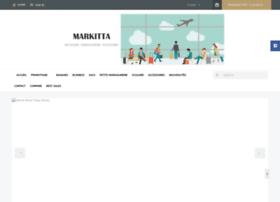 markitta.com
