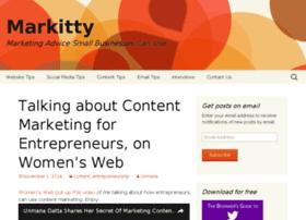 markitty.com