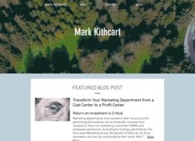 markkithcart.com