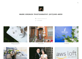 markkronov.pixieset.com