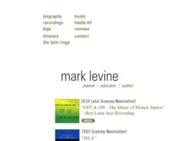 marklevine.com