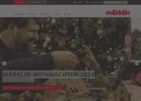 marklin.de