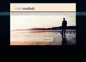 markmallett.com