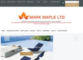 markmaple.co.nz