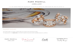 markmcaskill.com.au