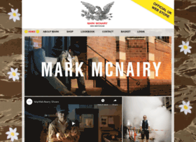 markmcnairy-uk.com