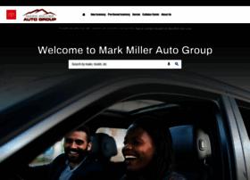 markmiller.com