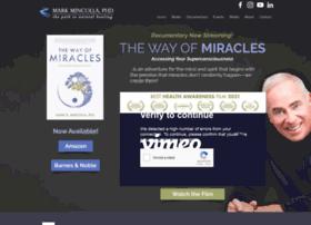 markmincolla.com