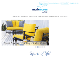 markmorancorporate.ondicomdigital.com