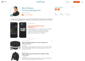 markmorgangenius.hubpages.com
