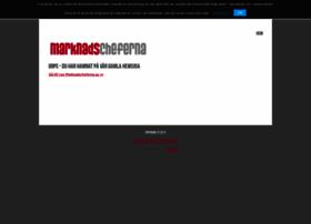 marknadscheferna.hemsida24.se